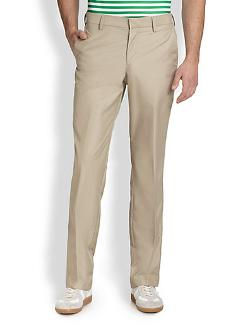 J. Lindeberg  - Golf Troon Stretch Golf Pants