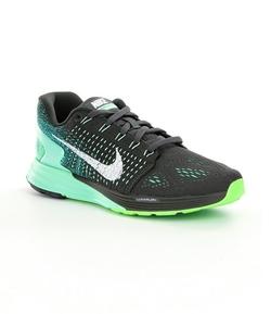 Nike - Lunarglide Running Shoes