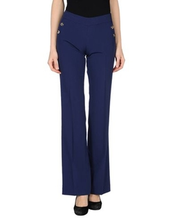 Guess by Marciano - Casual Wide Leg Pants