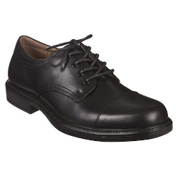 Merona - Trent Dress Shoes