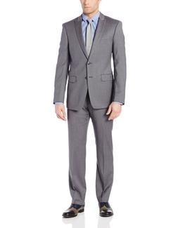 Calvin Klein - Maddrey Suit