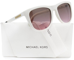 Michael Kors - Algarve Sunglasses