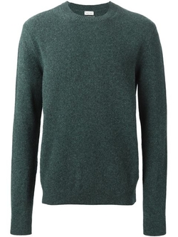 Paul Smith - Crew Neck Sweater