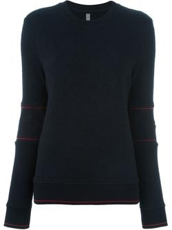 Silent Damir Doma   - Sini Sweater