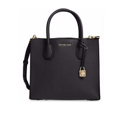 Michael Michael Kors - Mercer Leather Tote Bag
