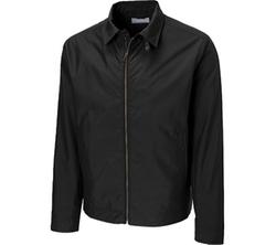 Cutter & Buck - Mason Full Zip Jacket
