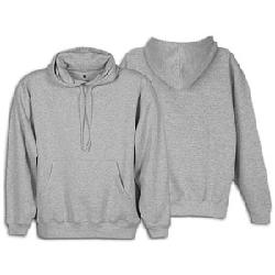 Eastbay  - Classic Fleece Hoodie - Men