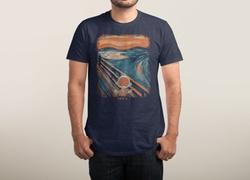 Threadless - Triblend T-Shirt
