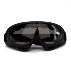 Elemart - Adjustable UV Protective Outdoor Glasses