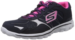 Skechers -  Flash Walking Shoe