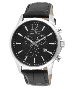 Piccard - Adamello Chronograph Watch