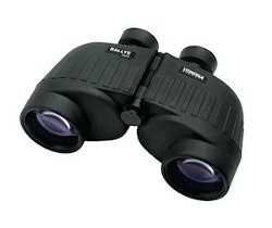 Steiner Rallye  - 10x50 Binoculars