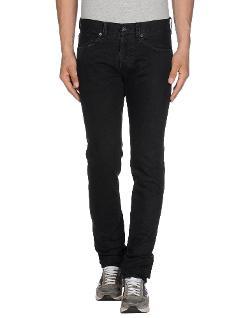 Denim & Supply Ralph Lauren - Denim Pants