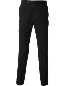 Maison Martin Margiela  - Tailored Trousers
