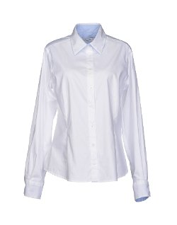 Artigiano Asoni  - Long Sleeve Shirt