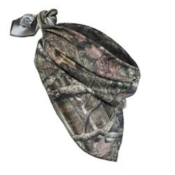 Turtle Fur - Comfort Shell Backcountry Bandana