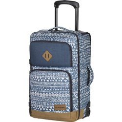 Dakine  - Voyager Roller Travel Bag