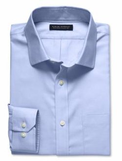 Banana Republic - Classic Fit Shirt