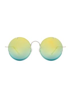 Spitfire - Poolside Sunglasses