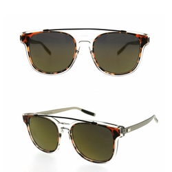 Success Eyewear - Aviator Style Sunglasses