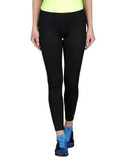 Reebok - Re Tight Leggings