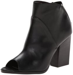 Report Signature - Blare Boots