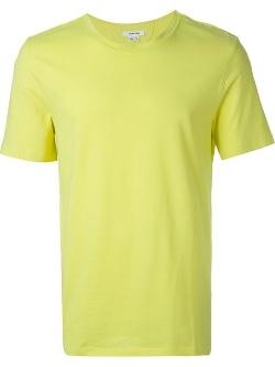 Helmut Lang - Crew Neck T-Shirt