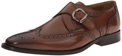 Florsheim  - Sabato Wing Tip Oxford Shoes
