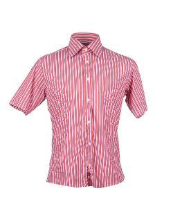 Mario Matteo - Shirts