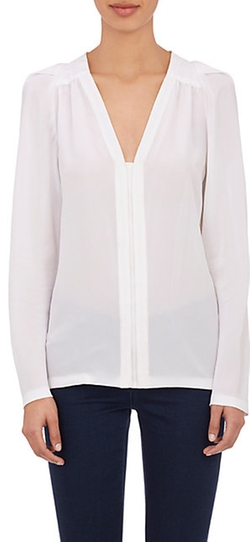 Stella McCartney - Priska Blouse