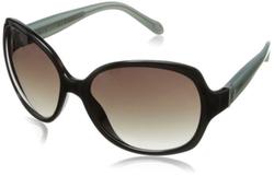 Fossil - Round Sunglasses