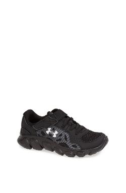 Under Armour - Assert IV AC Athletic Shoe