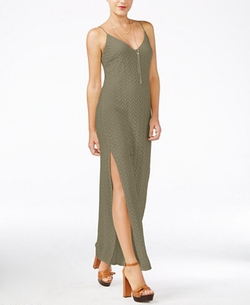 Guess - Jamila Sleeveless Maxi Dress