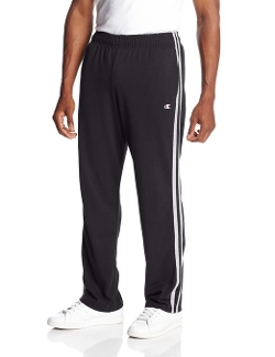 Champion - Retro Rugby Pants