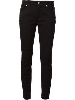 Dolce & Gabbana  - Skinny Jeans