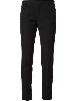 Saint Laurent  - Tailored Trousers