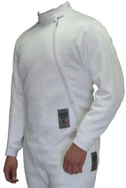 AF Signature Series  - Fie Jacket for Men