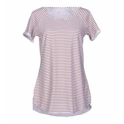 Individual - Stripe T-Shirt