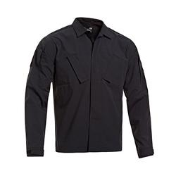 Under Armour  - Tactical Duty Shirt