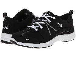 Ryka - Tempo Shoes