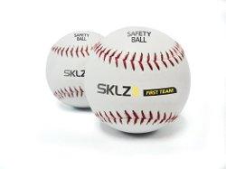 SKLZ  - Safety Ball