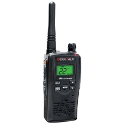 Midland - GXT5000 36-Mile 22-Channel Radio