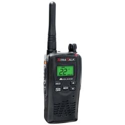 Midland - GXT5000 36-Mile 22-Channel Radio