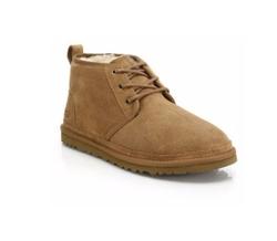 UGG - Neumel Chukka Boots