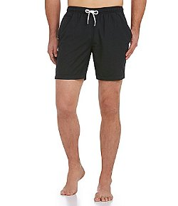 Trunks Surf and Swim Co. - Swim Shorts