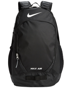 Nike - Max Air Team Training Large Backpack