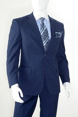 Vittorio St. Angelo - Classic Suit