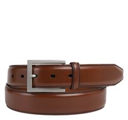 Johnston & Murphy - Feather Edge Belt