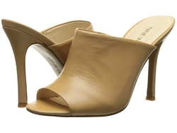 Nine West - Funnyhow Sandals