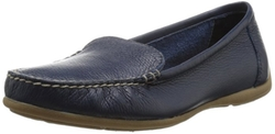 Eastland  - Sasha Slip-On Loafer